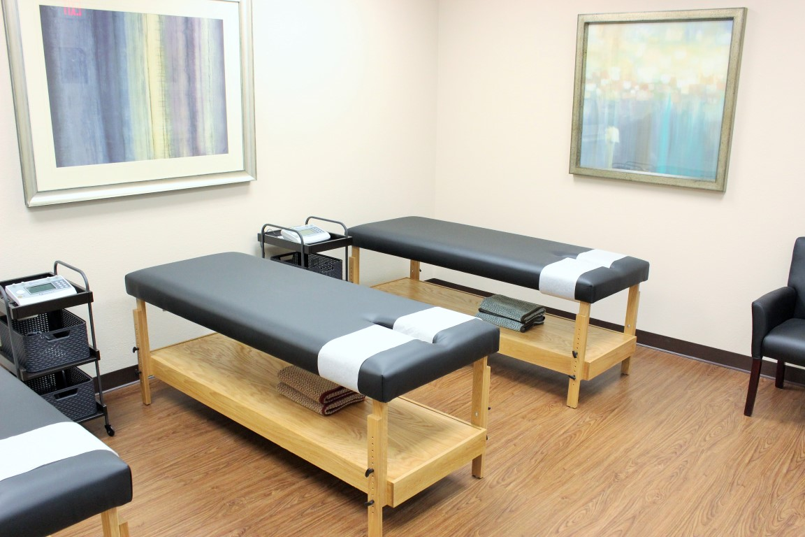 Van Le Therapy Area  2